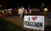 iloveferguson_caro_article-small_45606