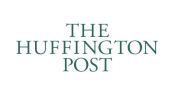 logo-slideshow-huffington-post
