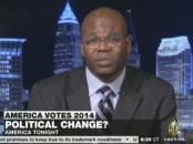 Jason Johnson Al Jazeera America