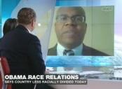 Al Jazeera America Jason Johnson Skype