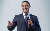Trevor Noah Jason Johnson