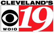 WOIO Cleveland Channel 19