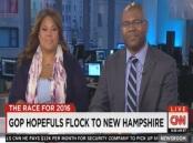 CNN Jason Johnson Tara Setmayer
