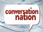 ConversationNation