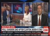 Jason Johnson Larry Sabato CNN