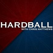 Hardball_Twitter_Icon_1.4