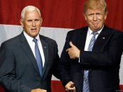 mike-pence-and-donald-trump-x750