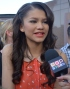 Zendaya Spider Man Homecoming