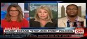 CNN Lynn Sweet