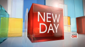 CNN New Day